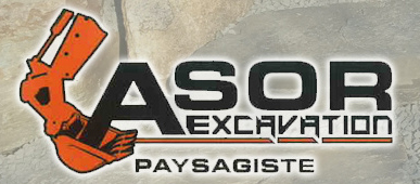 Asor excavation