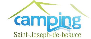 Camping saint-Joseph-de-Beauce