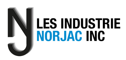 Les Industries Norjac Inc.