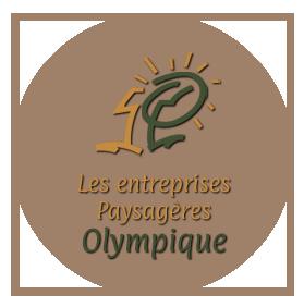 Les Entreprises Paysagères Olympique