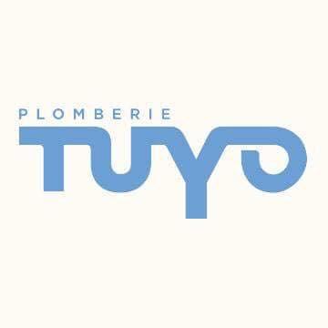 Tuyo inc. 9290-1388 Québec