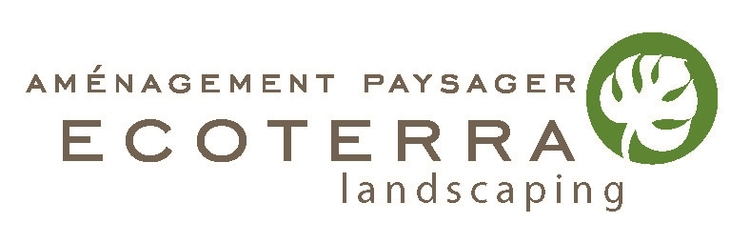 Terrassement Ecoterra