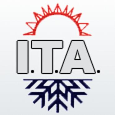 ITA Climatisation & Chauffage inc.
