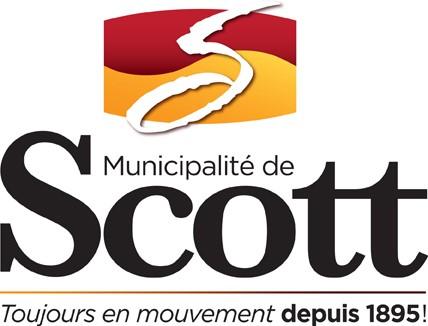 Municipalité de Scott