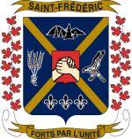Municipalité de Saint-Frédéric