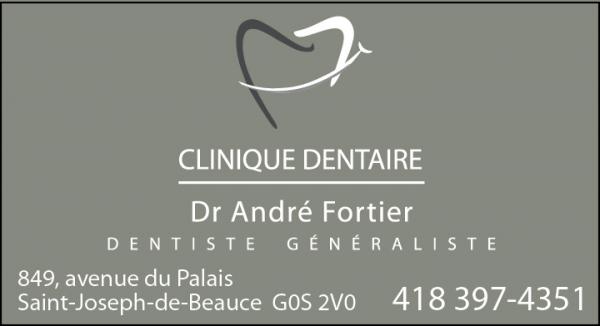 Clinique Dentaire Saint-Joseph