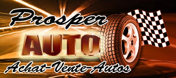 Prosper Auto