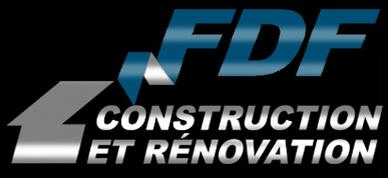 FDF Construction
