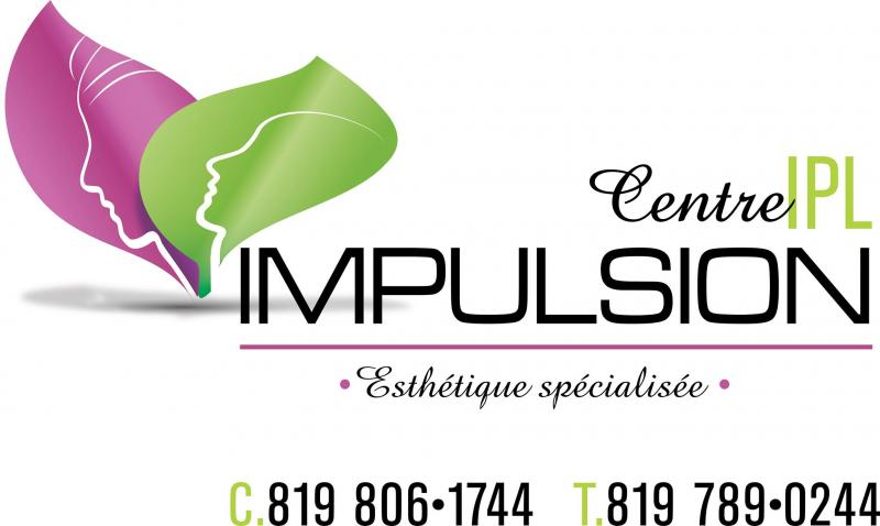 Centre IPL Impulsion