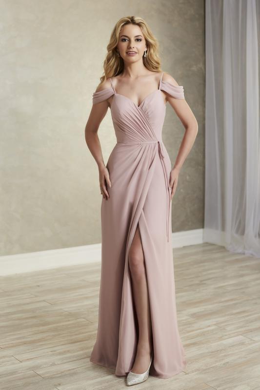 robe de bal en Beauce