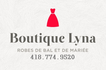Boutique Lyna