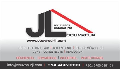 Couvreur JL