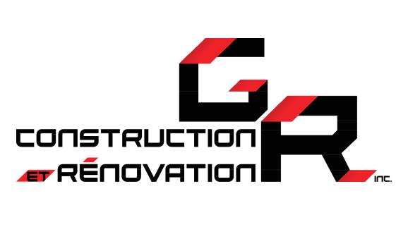Construction & Rénovation GR inc.