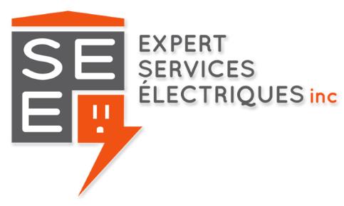 Expert Services Électriques inc.