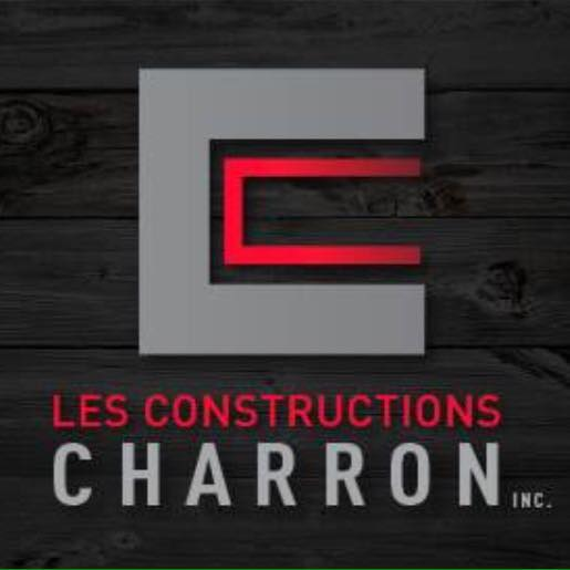 Construction Charron 2016 Inc