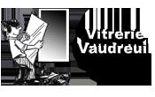 Vitrerie Vaudreuil inc.