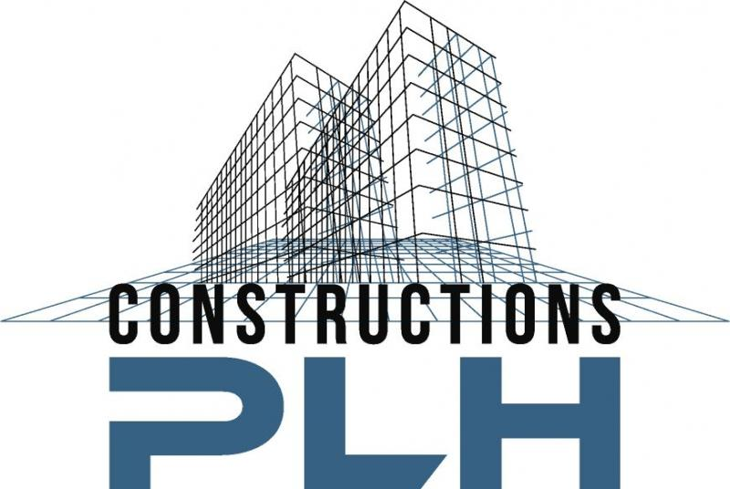 Construction PLH inc.
