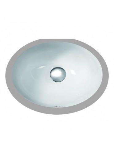 évier salle de bain porcelaine