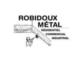 Robidoux Metal Enr.