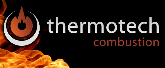 Thermotech Combustion inc.