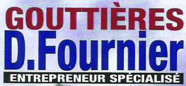 Gouttières D. Fournier