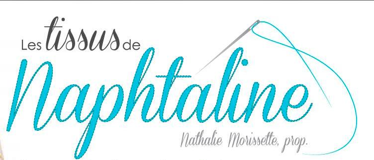 Les Tissus de Naphtaline
