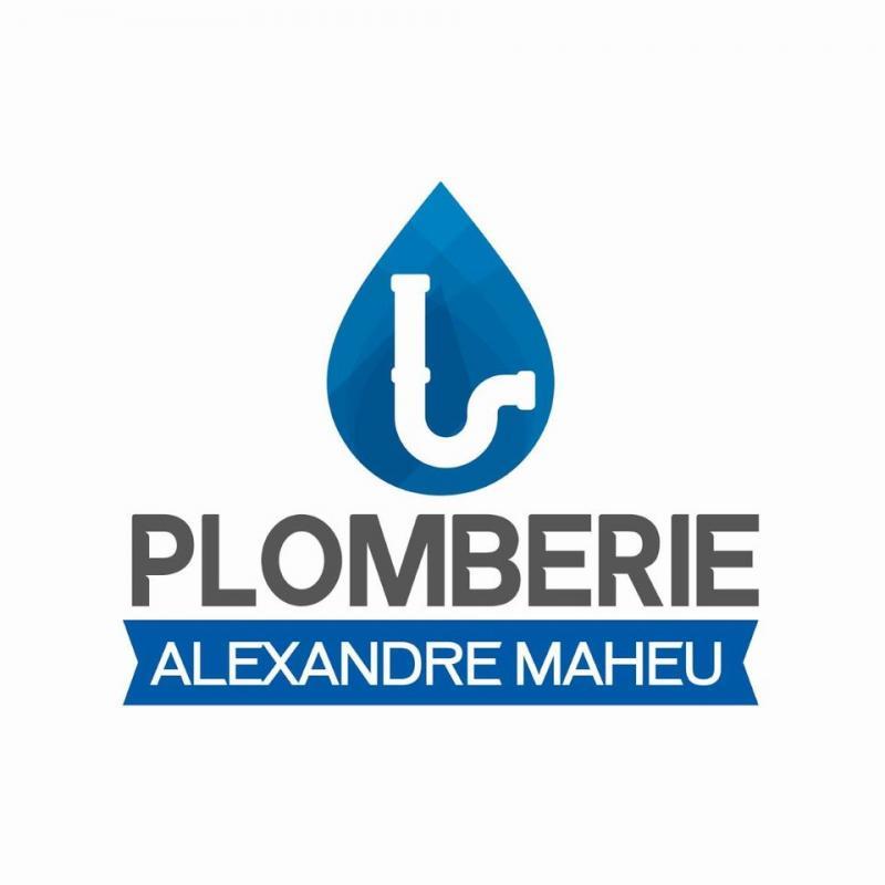 Plomberie Alexandre Maheu