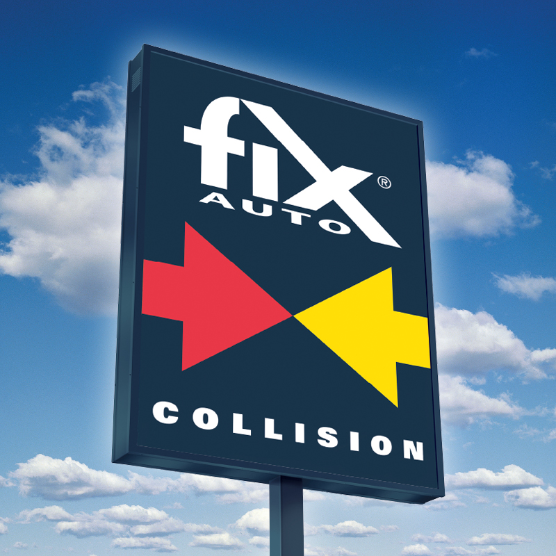 Fix Auto St-Apollinaire