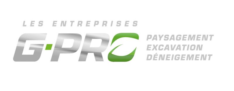 Les entreprises G-PRO