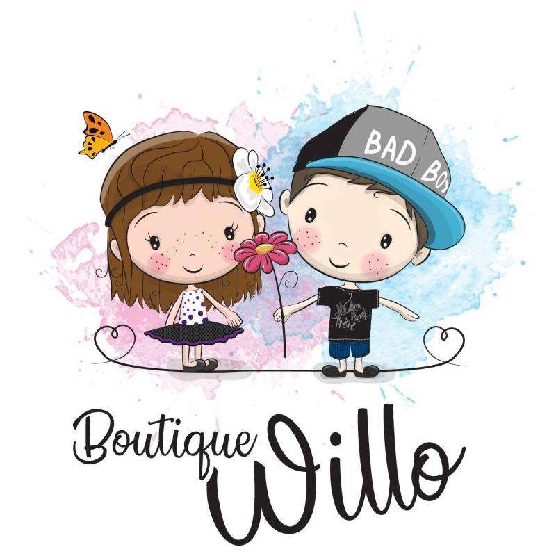 Boutique Willo