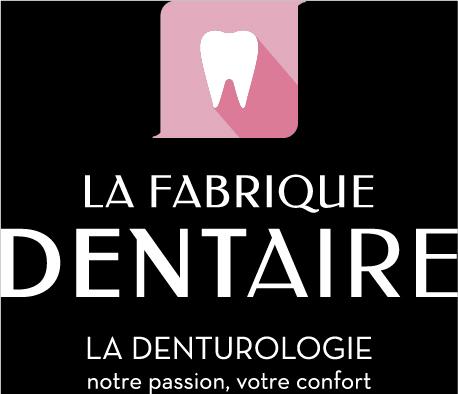 La Fabrique Dentaire