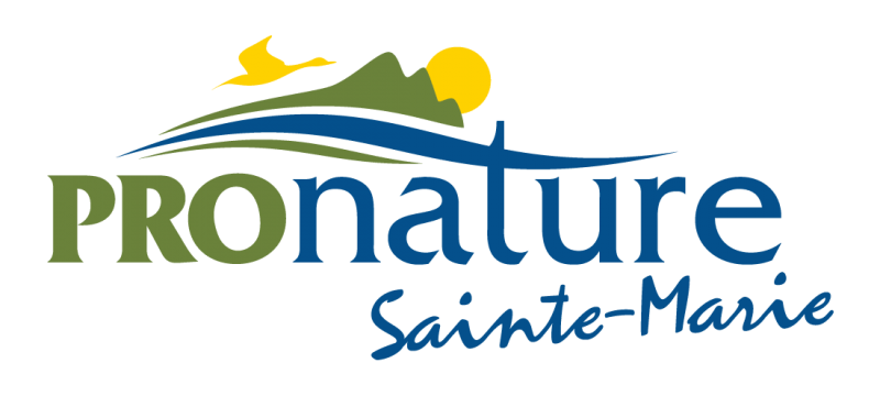 Pronature Sainte-Marie inc.