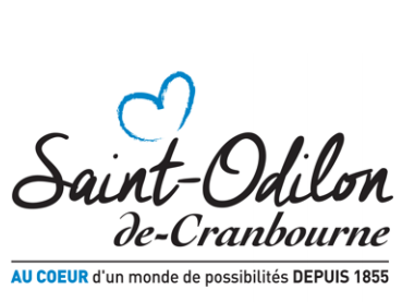 Municipalité Saint-Odilon