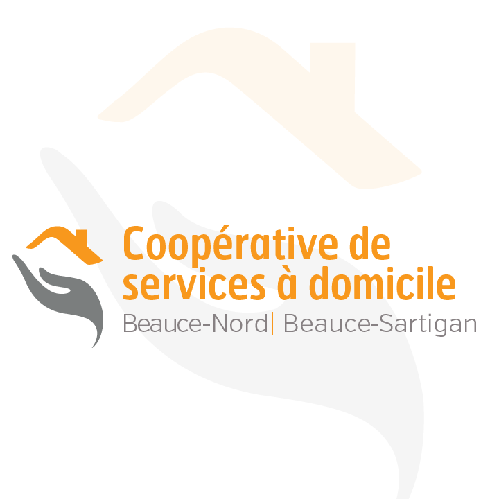 Coopérative de Services à Domicile de Beauce-Nord