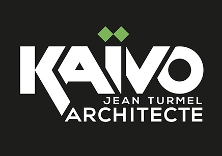 Jean Turmel Architecte inc.