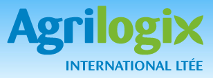 Agrilogix international Ltée