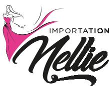 Importation Nellie