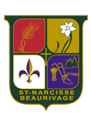 Municipalité de Saint-Narcisse-de-Beaurivage